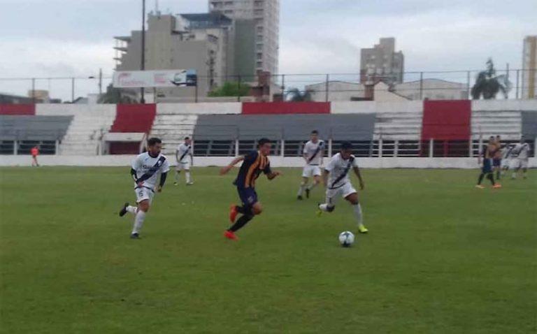 Regional Amateur: Guaraní confirmó su participación, Mitre está en dudas