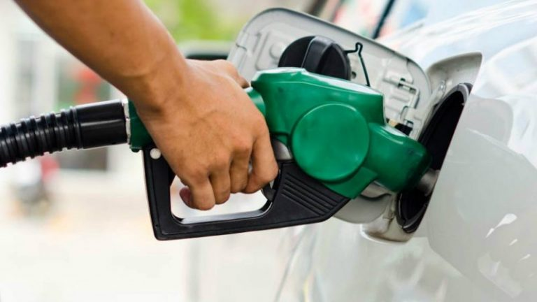 Es la 14° suba de 2018: desde hoy aumentan las naftas entre un 5 y 7%