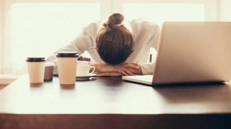 Cómo abandonar los malos hábitos cotidianos