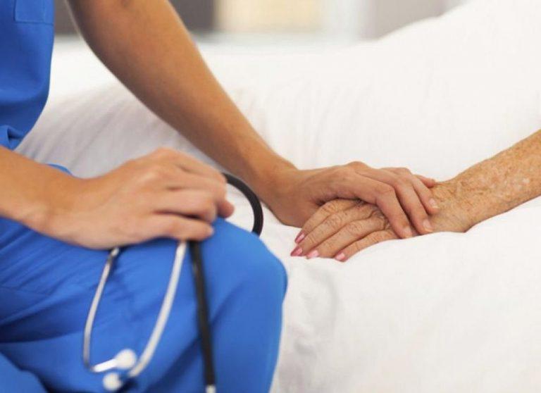 Tratamiento contra el dolor: un derecho humano