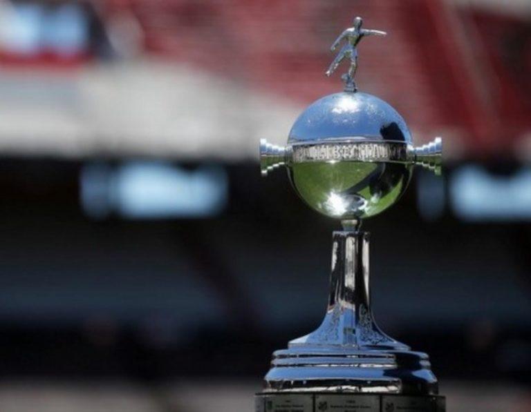Copa Libertadores 2019: los partidos de los jueves se transmitirán solo por Facebook