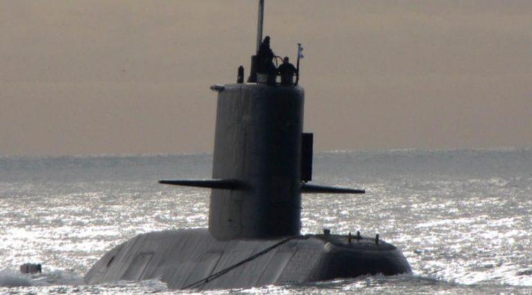 Las cuatro hipótesis de los expertos navales sobre la tragedia del ARA San Juan