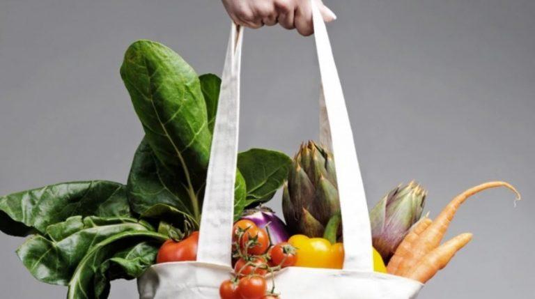 Secretos de la economía nutricional: comer sano y barato es posible