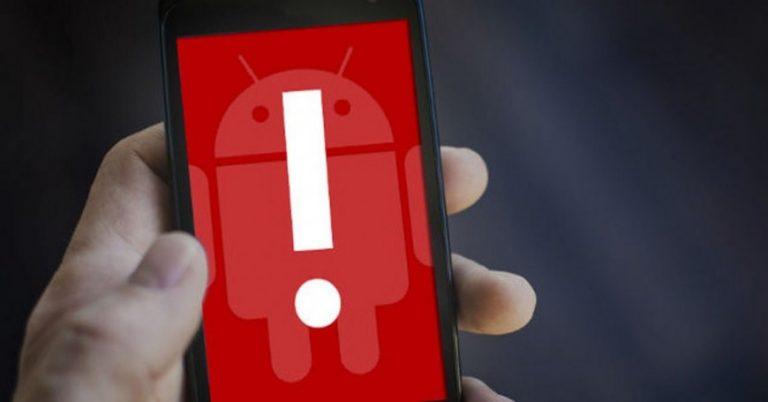 Las aplicaciones que agotan la batería de los celulares de los usuarios y estafan a los anunciantes