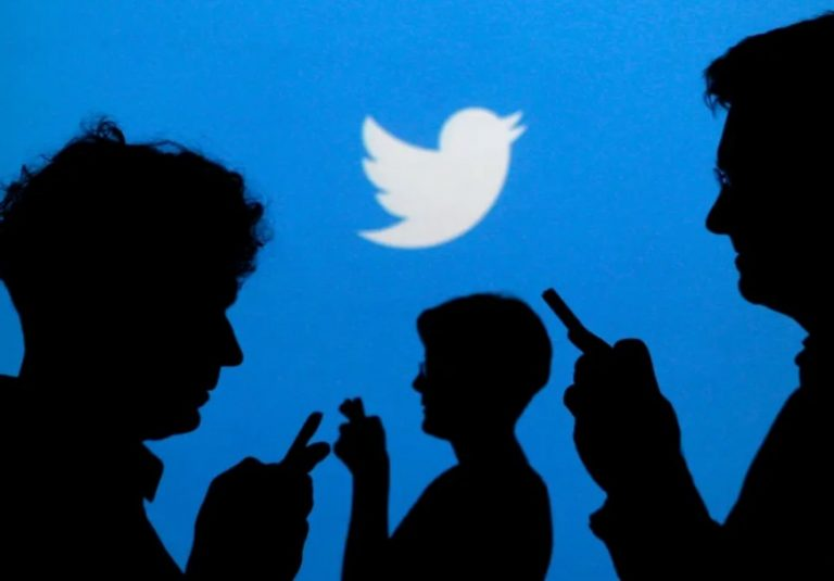 Twitter permitirá volver a ver los tuits en forma cronológica