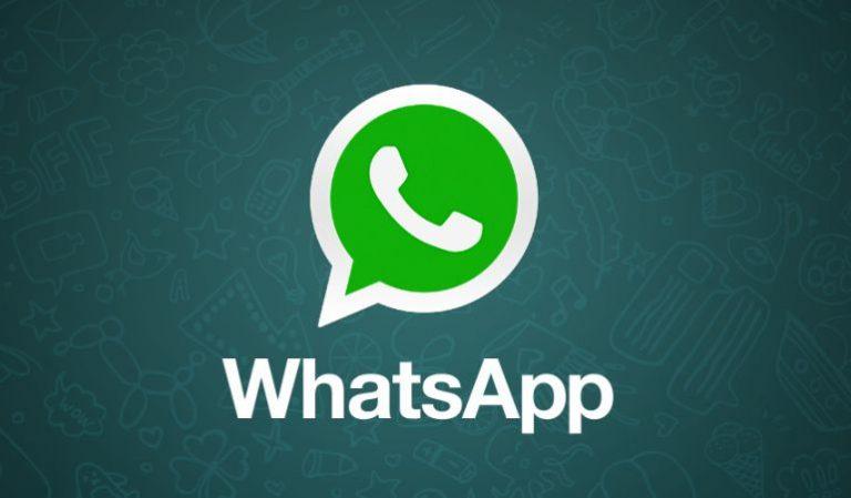 Por qué no se podrá reenviar un mensaje de WhatsApp más de cinco veces