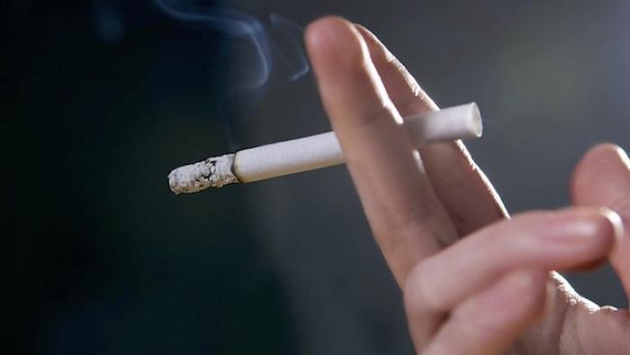 Aumentan los cigarrillos por segunda vez en lo que va del año