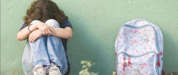 Candelaria: madre dejaba solos y encerrados a sus dos hijos