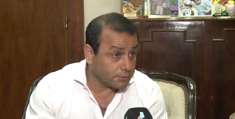La Provincia absorberá el pago de la interzafra a más de 7500 tareferos
