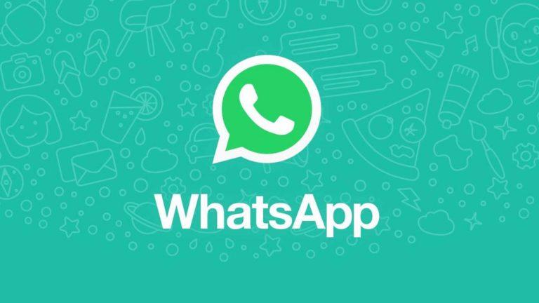 Cómo esconder tu foto de WhatsApp a un contacto en particular (sin bloquearlo)