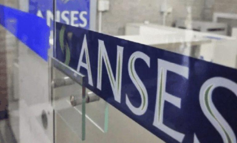 La ANSES perdió u$s 22 mil millones en la crisis cambiaria