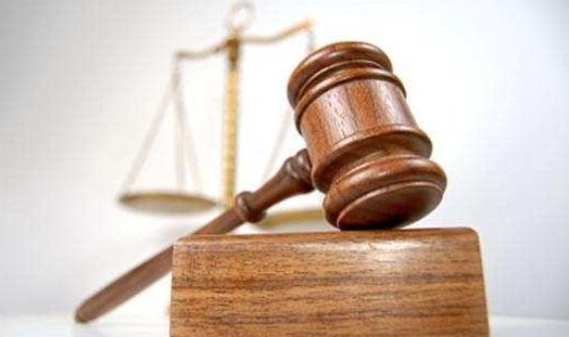 Oficializaron el nuevo Código Procesal Penal: los cambios más importantes