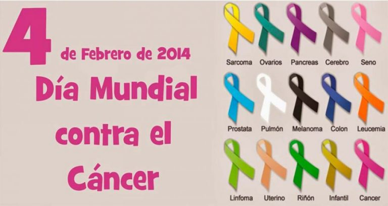 Vida sana, actividad física regular y dieta equilibrada, claves para prevenir el cáncer