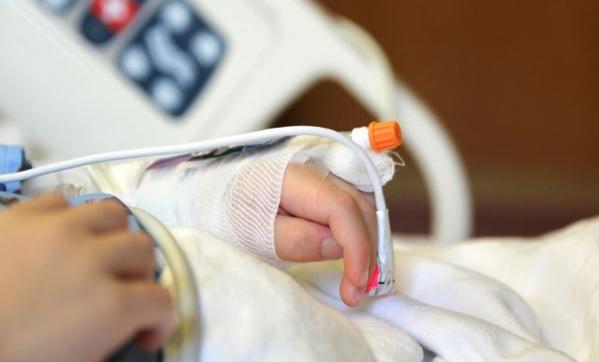 Cáncer infantil: en Misiones se diagnostican entre 45 y 50 casos nuevos por año