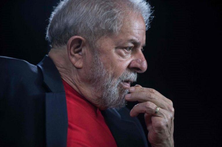Condenaron a Lula a casi 13 años de prisión por otra causa de corrupción y lavado de dinero