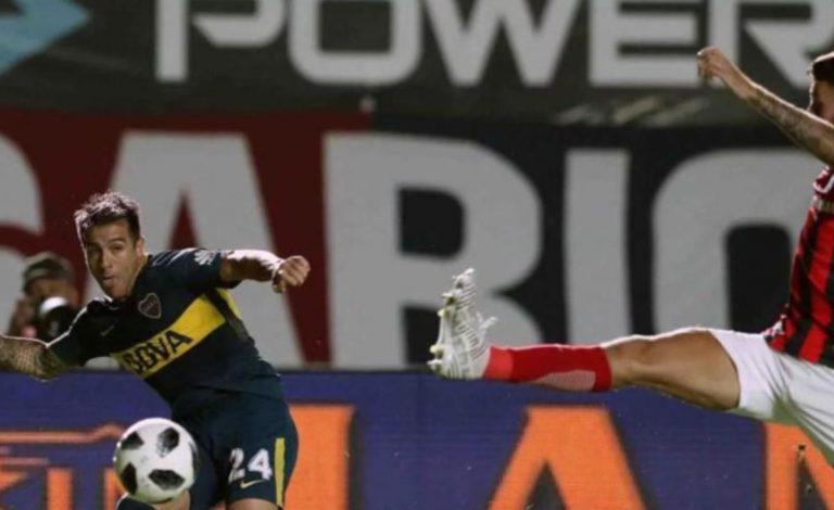 Superliga: Boca-San Lorenzo, el partido más destacado del sábado