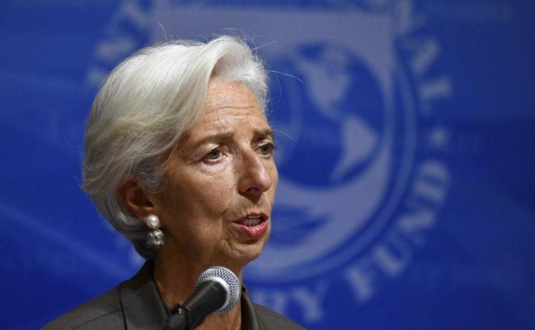 FMI aprobó revisión del acuerdo y girará u$s10.870 millones pero pide más ajuste