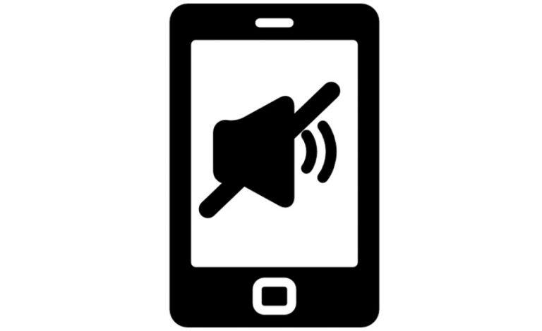 Cómo hacer para encontrar un celular aunque esté en silencio