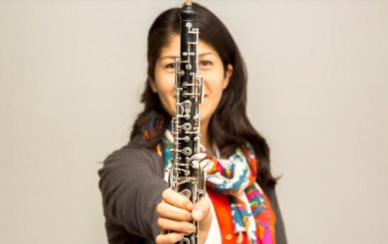 Parque del Conocimiento: la temporada de conciertos empieza con las mujeres