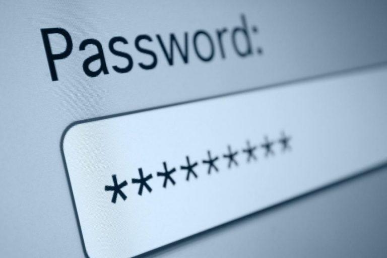 Aprobaron el sistema para reemplazar las contraseñas en la web