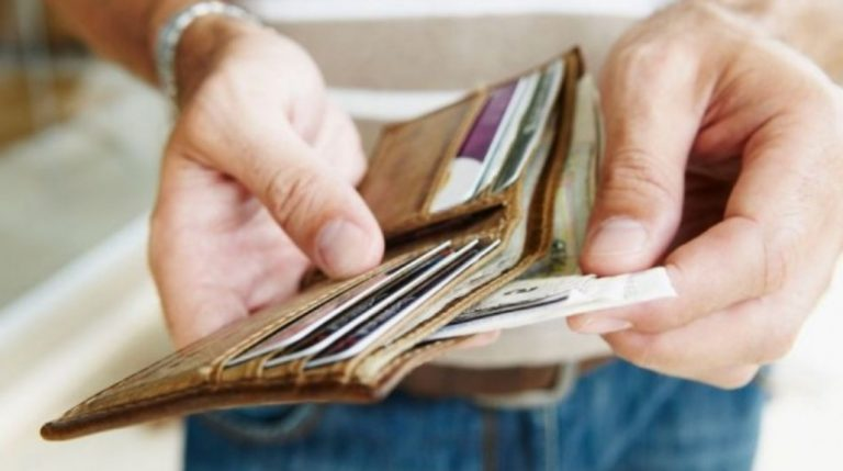 El incremento de precios pospone la recuperación del salario