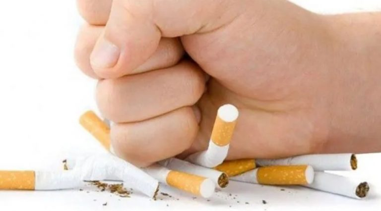 Día Mundial Sin Tabaco: cuál es el método más efectivo para dejar de fumar