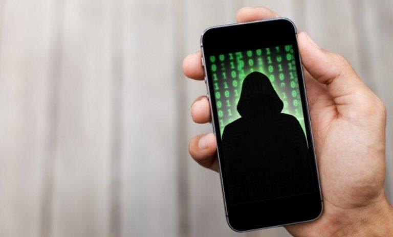 Claves para proteger tu celular de ciberatacantes