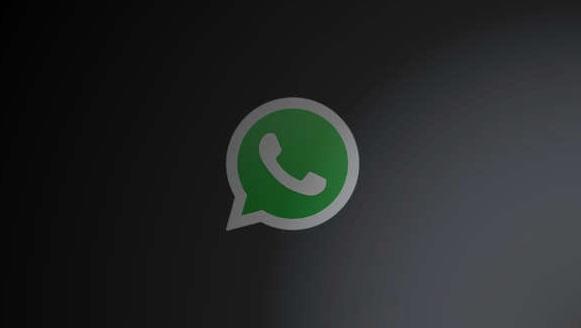 Fake news: el falso mensaje de Whatsapp sobre otro supuesto corte de luz