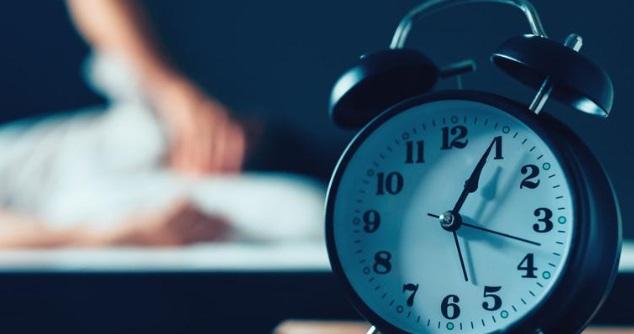 El 40% de los argentinos duerme mal o padece alguna patología del sueño