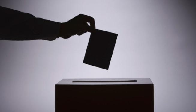 Elecciones 2019: qué pasa si no voy a votar