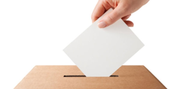 Elecciones 2019: este domingo, Códigos te ofrece la mejor cobertura a través de nuestra web y redes sociales