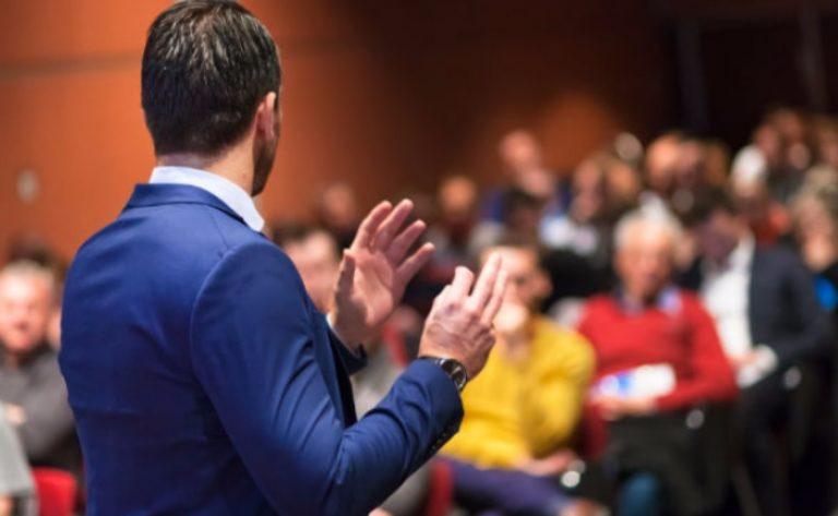 En agosto se dictará seminario de Comunicación Política en Humanidades