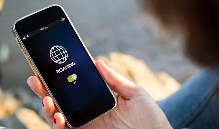 El Mercosur anunciará el fin del servicio de roaming para los celulares dentro de la región