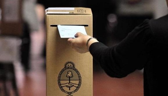 Elecciones: diferencia entre voto válido, nulo, en blanco, recurrido e impugnado