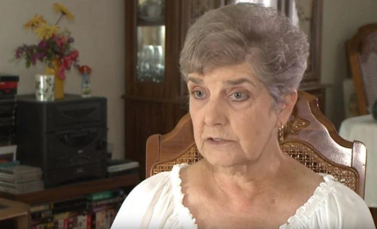 Una anciana irá a prisión por alimentar a gatos abandonados y desatar una invasión felina en su barrio