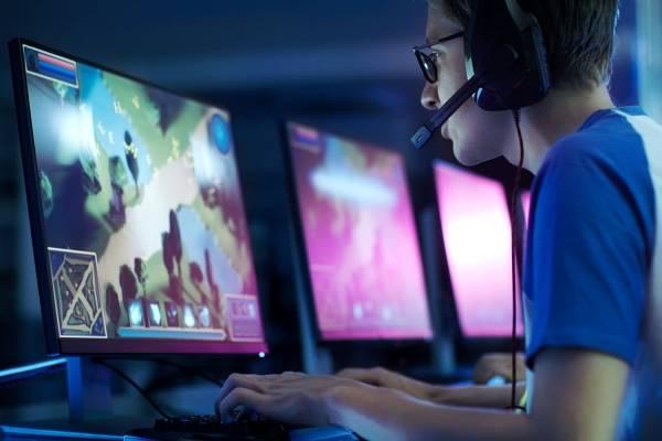 Día del Gamer: ¿por qué se celebra todos los 29 de agosto?