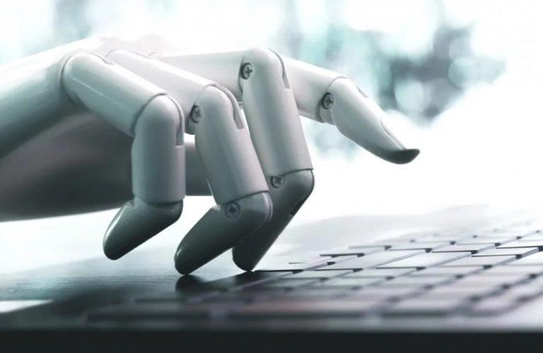 Inteligencia artificial: escribe letras de canciones… ¡a partir de emojis!