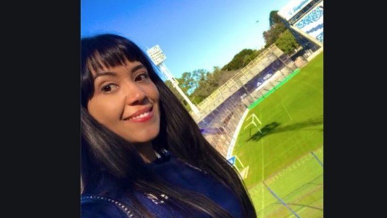 Insólito: una periodista descubrió que es precandidata a concejal por un partido al que no pertenece