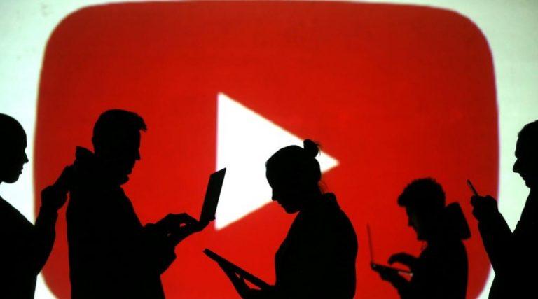 YouTube eliminará los mensajes directos para que todas las conversaciones sean públicas