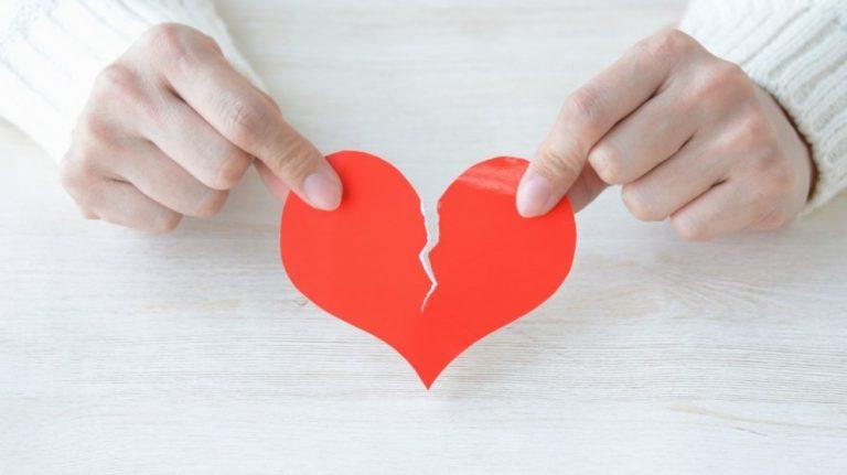Acusan al dueño de Tinder de falsificar propuestas amorosas para atraer a nuevos usuarios