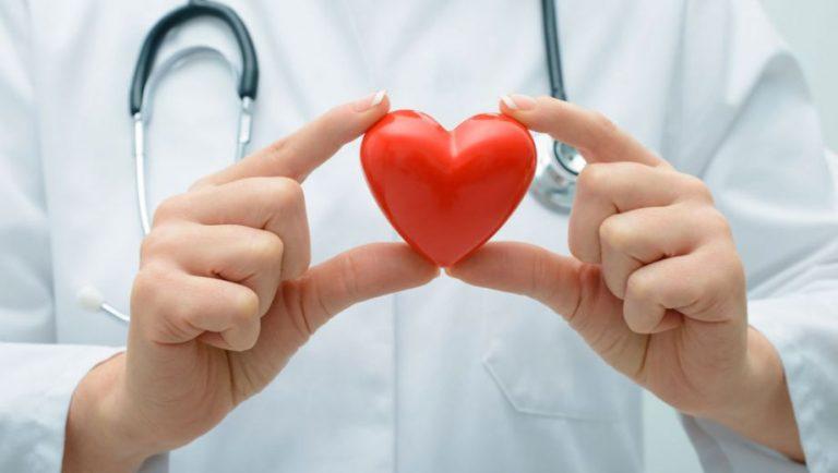 Este jueves se realizará la Jornada de Actualización y aspectos operativos del Proceso Donación – Trasplante en Oberá