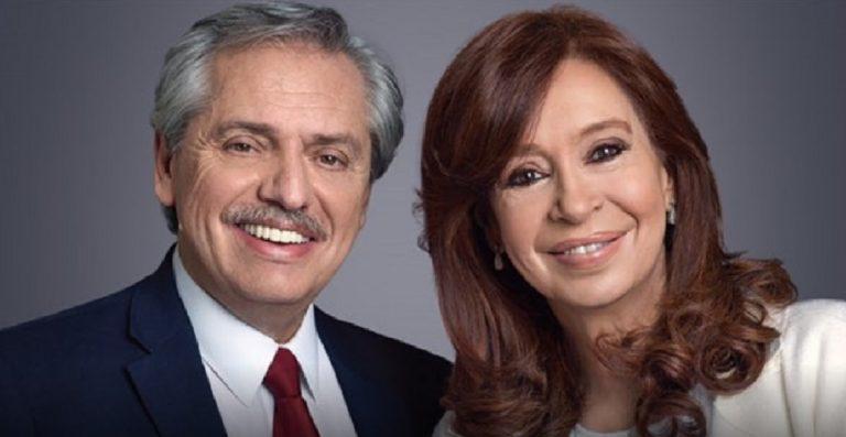 El Frente de Todos obtuvo el 57,60% de los votos en Misiones