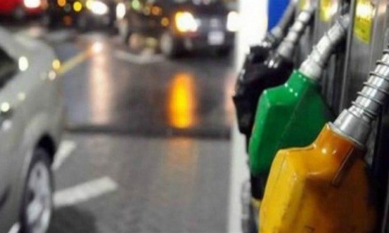 Congelamiento del precio de las naftas: se presentó un amparo reclamando la inconstitucionalidad de la medida