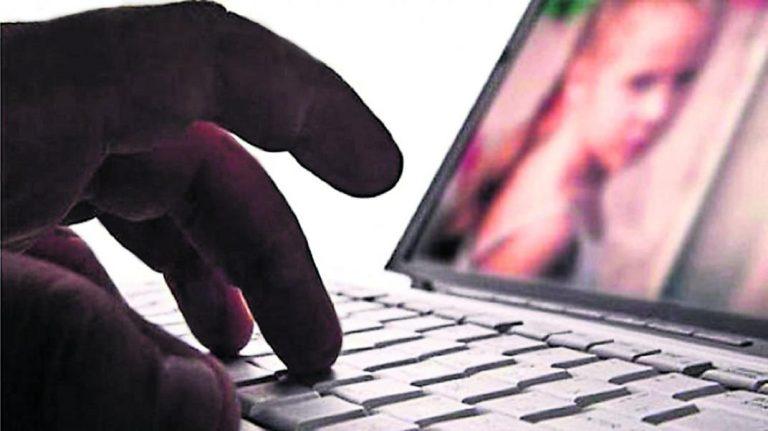 """Cayó la mayor red de pornografía infantil del mundo en la """"Dark Web"""""""