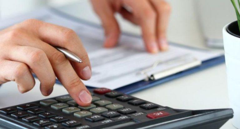 Créditos UVA: muchas familias deben el doble de lo que recibieron