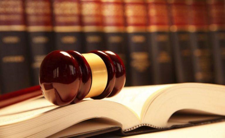 Oficializaron el Código Procesal Penal que pone límites a las prisiones preventivas