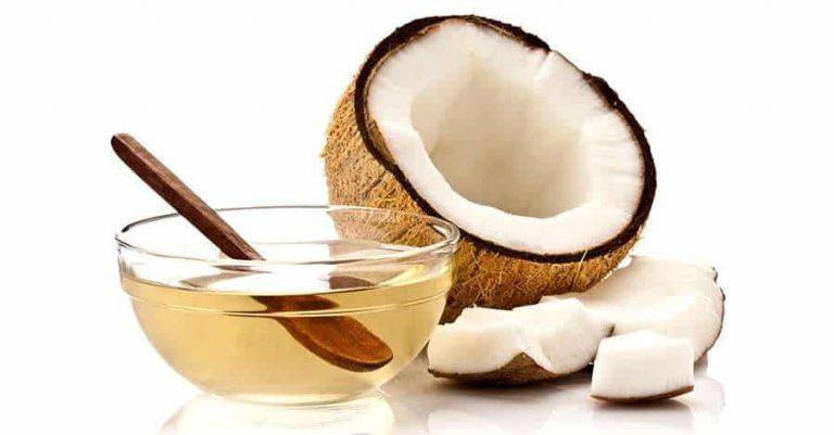 La ANMAT prohibió un aceite de coco, un suplemento dietario, y dos termómetros digitales