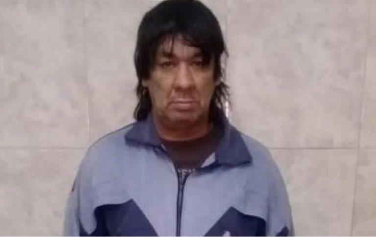 Condenaron a 38 años de prisión al violador del nene que lleva 4 años internado en el Garrahan
