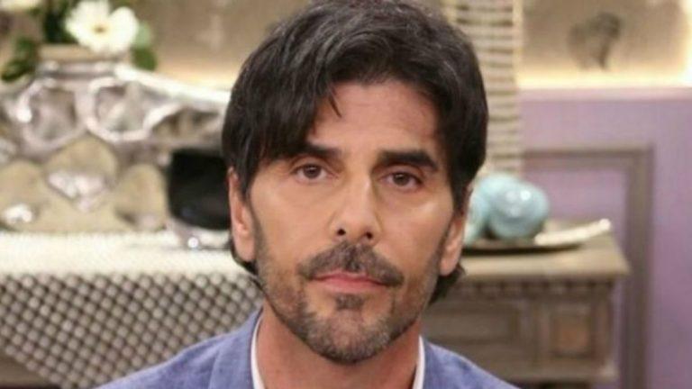 La Justicia de Nicaragua solicitó la captura internacional de Juan Darthés
