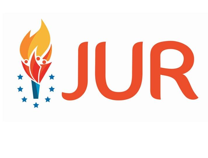A partir de este jueves la UNaM recibirá los Juegos Universitarios Regionales